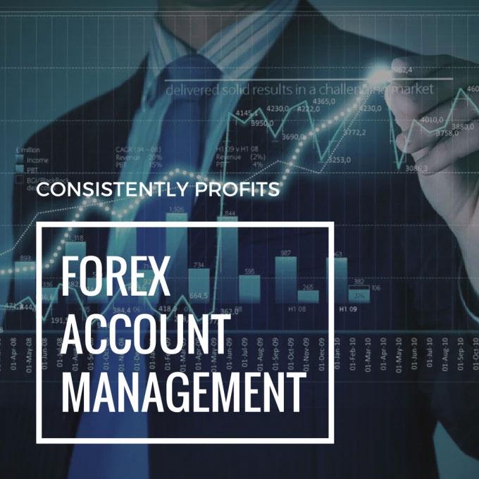 forex-management