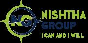 Nishtha Group