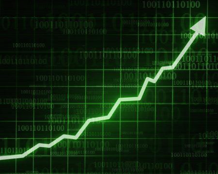 trading -signals